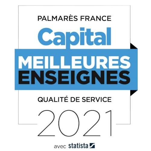 capital-2021
