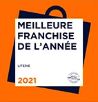 meilleure franchise-2021