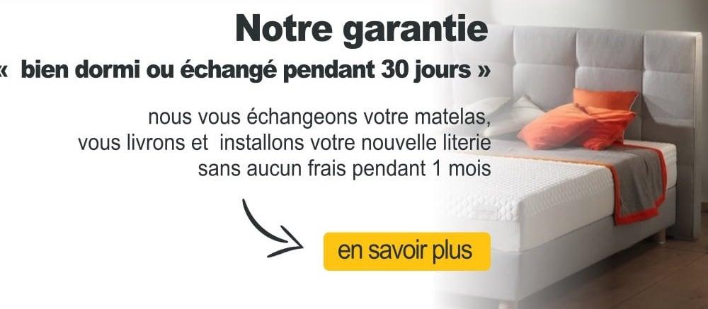 2-garantie-bien-dormi-mobile-page