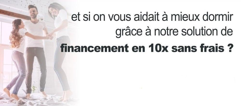 4-financement-mobilepage